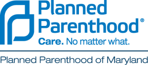 Planned Parenthood of Maryland