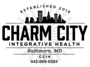 Charm City Integrative