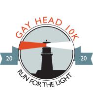 Gay Head 10K
