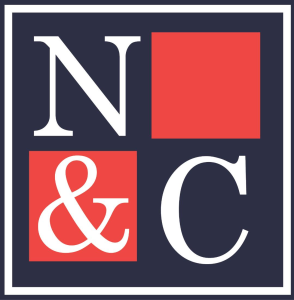 Nadrich & Cohen