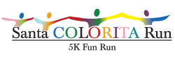 Santa Colorita 5K Fun Run Committee Meeting