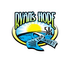 Ryan's Hope 5K