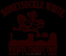 Wichita Turkey Trot