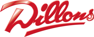 Dillons Stores