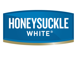 Honeysuckle White