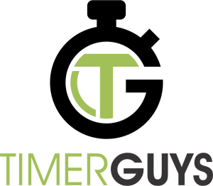 Timer Guys