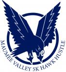 Hawk Hustle