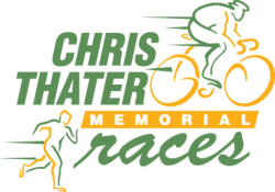 2016 Chris Thater Memorial 5K Run