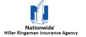 Nationwide Hiller Ringeman Agency - Fun Run Title Sponsor