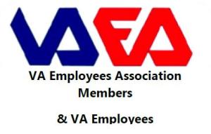 Salisbury VA Employees & VAEA Members