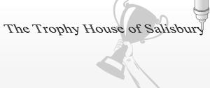 The Trophy House of Salisbury