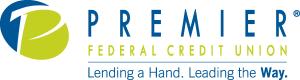 Premier Federal Credit Union - 5K Title Sponsor
