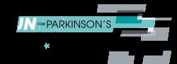 The Maine Run for Parkinson's