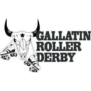 Gallatin Roller Girlz