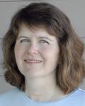 Patricia Fowlie, MD