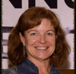 Carol Staben-Burroughs Counseling