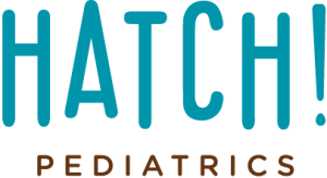 Hatch Pediatrics