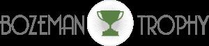 Bozeman Trophy