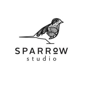 Sparrow Studio