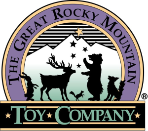 The Great Rocky Mountain Toy Co.