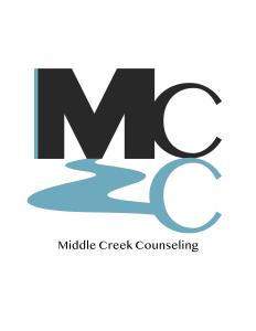 Middle Creek Counseling