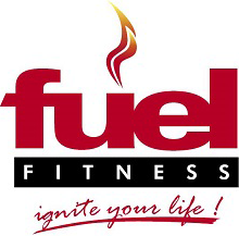 Fuel Fitness