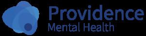 Providence Mental Health