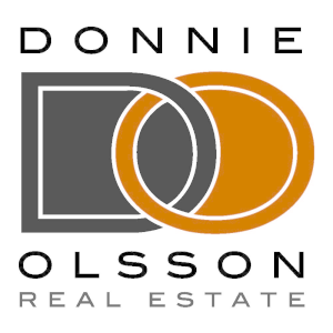 Donnie Olsson Real Estate
