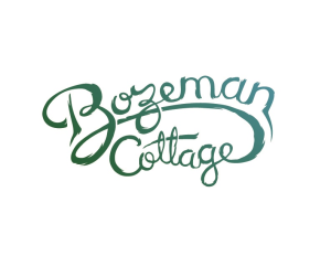 Bozeman Cottage