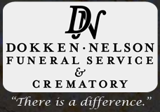 Dokken-Nelson Funeral Service & Crematory