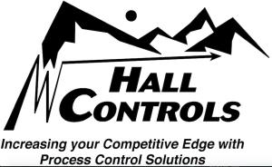 Hall Controls