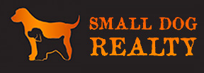 Small Dog Realty