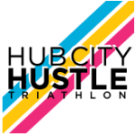 Hub City Hustle Triathlon