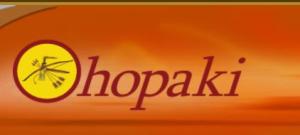 Ohopaki General Contracting