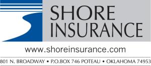 Shore Insurance
