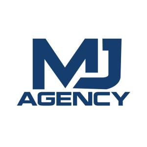 MJ Agency Farmers Insurance