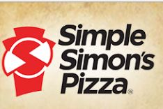 Simple Simon's Pizza, Heavener