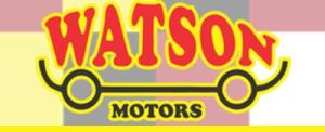 Watson Motors