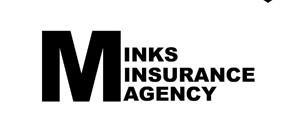 Minks Insurance