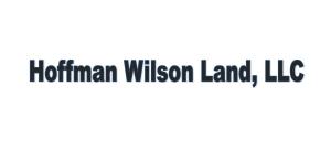 Hoffman Wilson Land, LLC