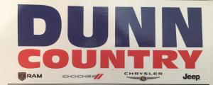 Dunn Country