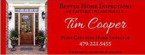 Better Home Inspections