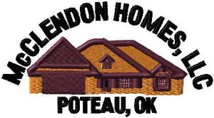 McClendon Homes