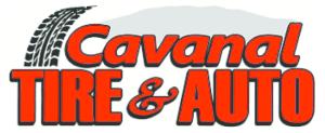 Cavanal Tires