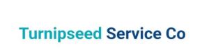 Turnipseed Service Co.