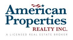 American Properties