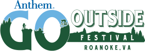 Roanoke's GO Outside Festival