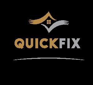 Quick Fix Real Estate