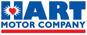 Hart Motors