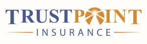 Trustpoint Insurance